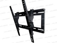Wholesale 10pcs Ajustable LED LCD Flat Screen TV Wall Mount Bracket For LG GX256