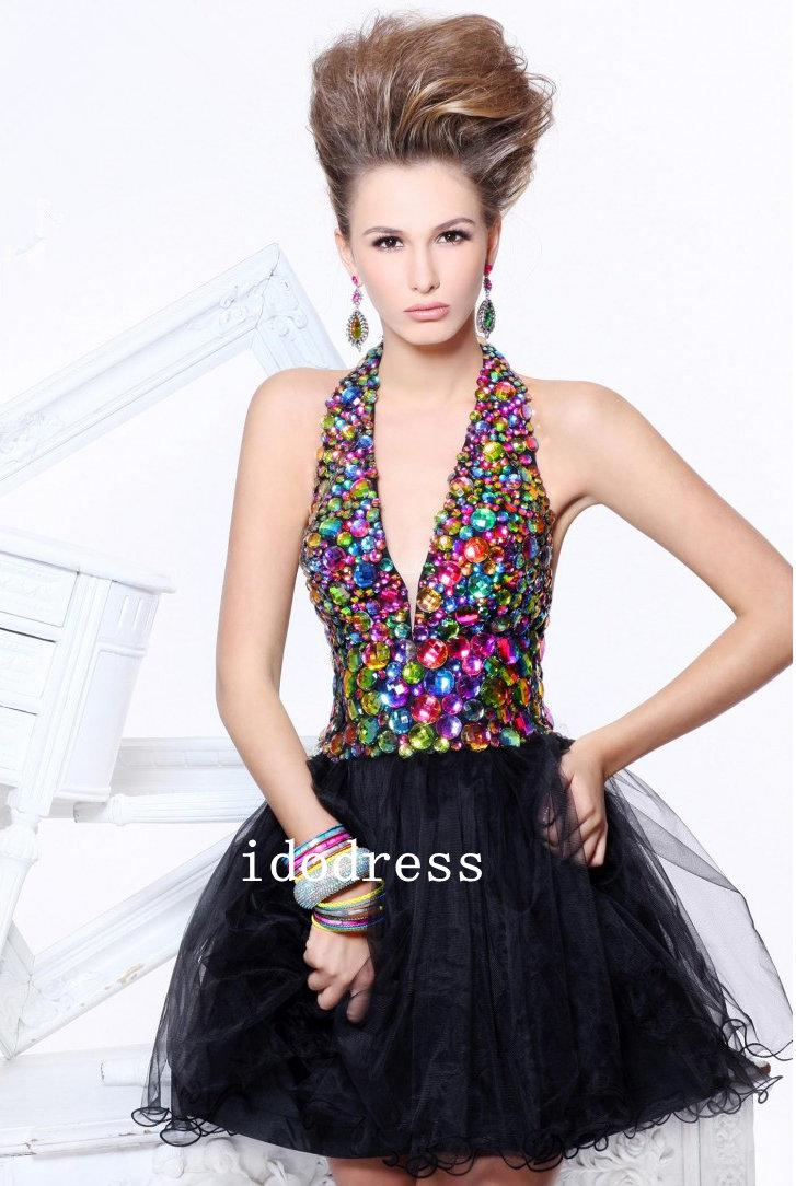 Prom Dresses Archives - Page 189 of 515 - Holiday Dresses