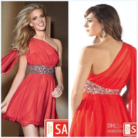 Juniors christmas dresses prices buy cheapest cute prom dresses