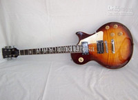 Wholesale New brand Jimmy Page electric guitar