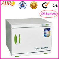 Cheap AU-23A towel warmer Best 110V/220V 200W uv sterilizer