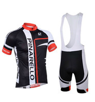 Anti Bacterial jacket team - NEW Pinarello Printed label Team Short sleeve Cycling Jersey Jackets Bib Shorts kit Size S XL