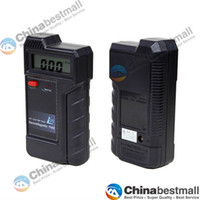 Wholesale Brand New LZT Upgraded Version of The Family Electromagnetic Radiation Tester Digital Display