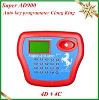 AD900 Key Programmer ads machines - 2013 Newly Version AD Key Pro Professional D Copy Machine Auto Key Maker AD900 key programmer