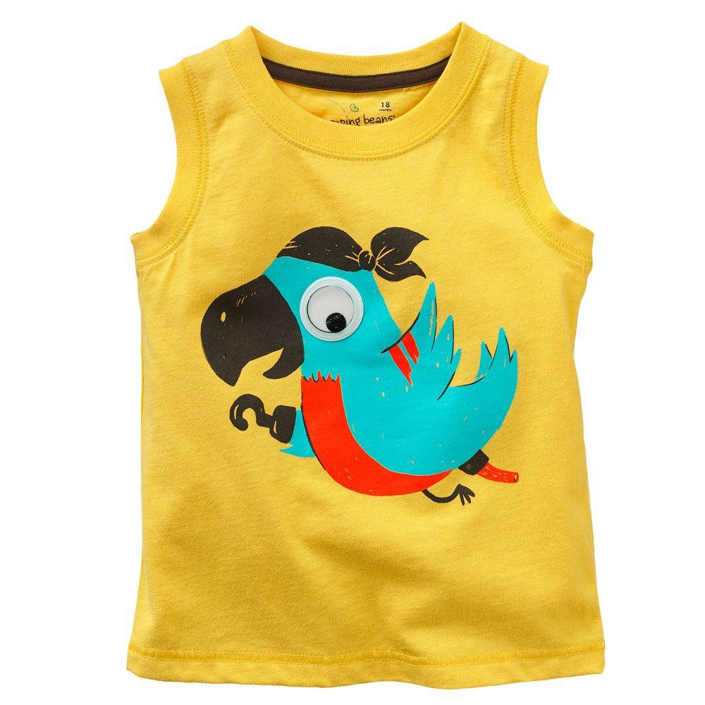 Online Baby Shopping Clothes