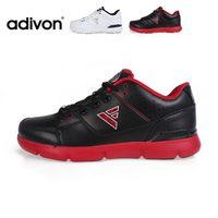 Low Cut Men PU male sports basketball shoes Men medium cut men's sport shoes indoor shoes