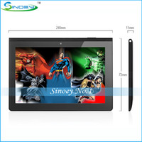 Wholesale 2013 New Pipo M8 Pro MID G RAM GB GHz Bluetooth IPS quot RK3188 Quad Core Tablet PC Android Jelly Bean Laptop