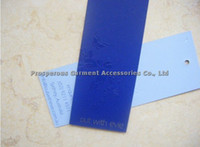 Wholesale labels and tags for clothing personalized name tags plastic tags and labels