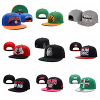 Wholesale Snapbacks Cheap brand fitted hats fitted caps adjustable hats fifty amp fifty baseball caps basketball caps amp football team hats