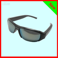 4G Yes  4GB New Spy Camera Sunglasses 720P HD Hidden Glass Video Recorder