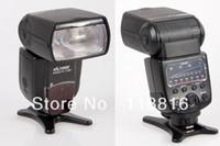 Wholesale Viltrox JY JY680 Flash Speedite for Canon EX D D D D D