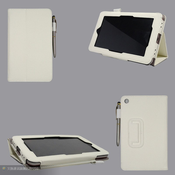 Tablet hp 7 Polegadas 7 Tablet de 7 Polegadas