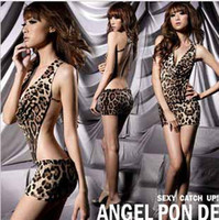 lingerie sex - Sexy Lingerie Sex Underwear Sexy cosplay Sexy cloth G string Dress T pants women