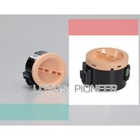 Wholesale Compatible Fuji Xerox Docuprint P255 dw P255dw M255 M255z toner cartridge Laser Cartridge for CT201918 CT201920