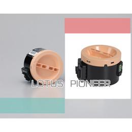 Wholesale Compatível Fuji Xerox Docuprint P255 dw P255dw M255 M255z cartucho de toner Cartucho Laser para CT201918 CT201920