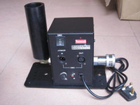 Wholesale Programmable Co2 Jet Stage Effect Equipment