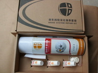 Wholesale Depth lubricant four in one