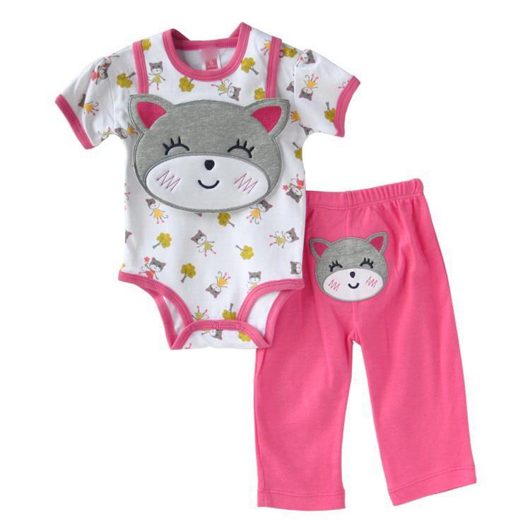 Popular Junior Girls Clothes-Buy Cheap Junior Girls Clothes lots