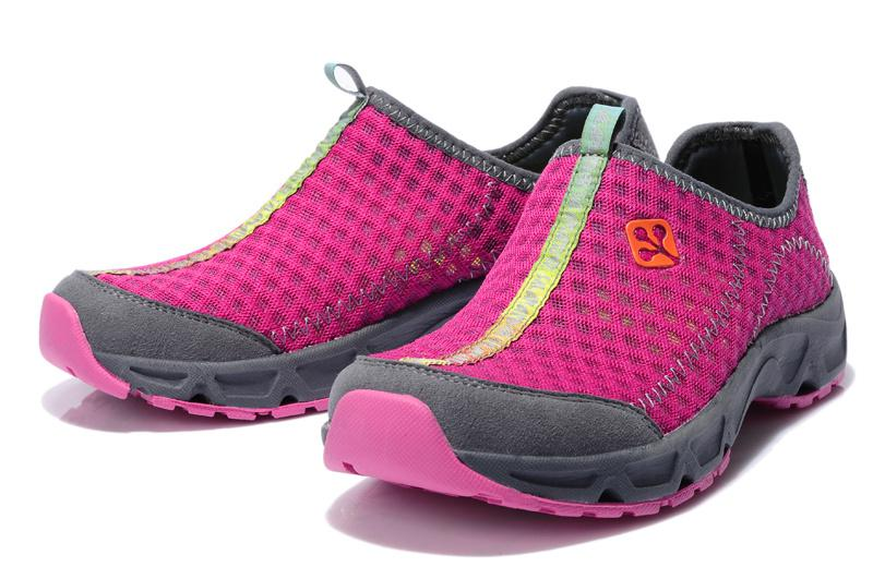 Womens walking shoes on sale. Cheap clothing stores