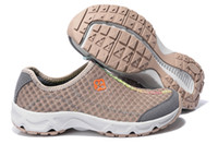 Cheap Womens Water Shoes