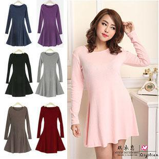 Casual Fall Dresses For Women Buy NEW women casual