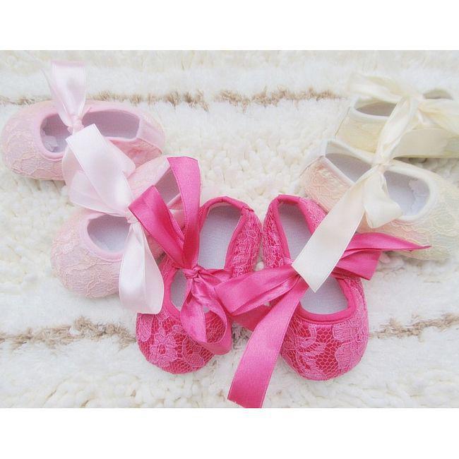 Cheap women shoes online Shoes