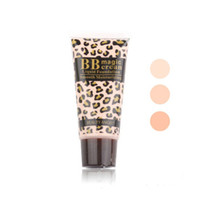 Wholesale Hot Retailing in Skin Care Beauty Angle Smooth Moisturizing BB Cream Liquid Foundation SPF PA g For Three Colors