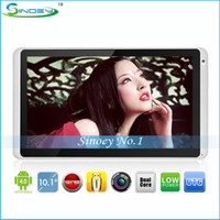 Wholesale Ramos W27Pro quot Quad Core tablet pc Android OS GB RAM GB ROM Front Camera wifi Laptop