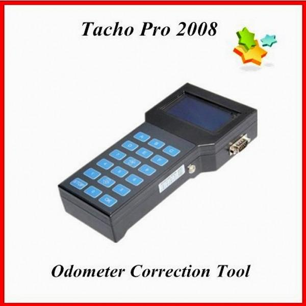 odometer correction kit tacho pro 2008 july version u2008. Black Bedroom Furniture Sets. Home Design Ideas