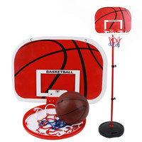 other other other Sports indoor toy child basketball can lift household oversized 9iron , basketball