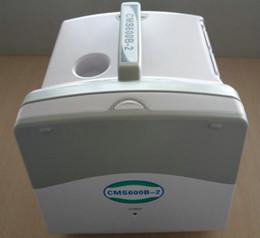 Wholesale CE Certified Ultrasound Scanner CMS600B2 and Video printer for Ultrasound scanner CMS B CMS B CMS B CMS B