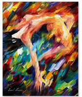 Cheap One Panel Art Prints On Demand Best Art Prints Abstract Unframed Art Prints