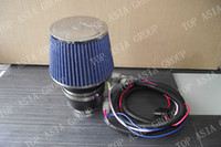 Wholesale Electric Supercharger Kit Turbo Chip Performance