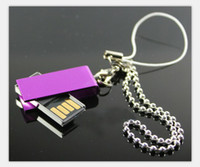Wholesale 2013 Years free DHL swivel GB USB Flash Memory Pen Drives Sticks Disks Discs GB Pendrives for C8B71PA Envy tx D4C00PA g
