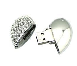 Promotion usb chaud lecteur flash vente chaude gratuite DHL 128GB Swivel Métal Memory Stick USB 2.0 Flash Pen Drive pour C9M10PA g4-2216TX C9L84PA Envy TouchSmart C9L4