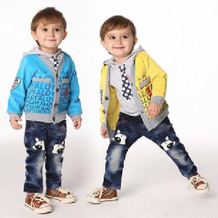Kids Designer Clothing Stores In Europe European Style Kids Clothes