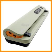 32 Bit auto document scanner - A4 Color Mono Bit Max dpi JPG PDF File Document Scanner quot Auto Feeding Portable Scanner