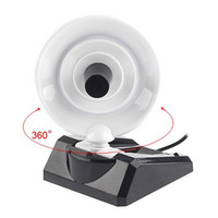 Wholesale SINMAX dBi Wifi Antenna IEEE b g Indoor Parabolic Antenna GHz High Gain C960 DHL