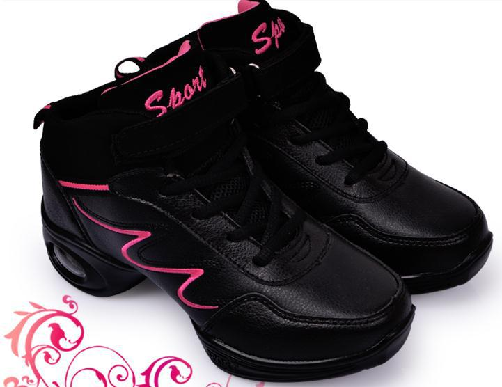 Ballroom Dance Shoes Dance Shoes Latin Shoes for Women High-heeled