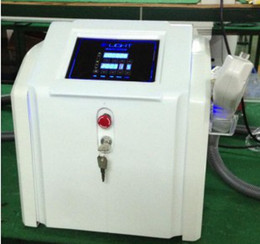 Wholesale hot selling E light machine for skin rejuvenation and hair removal beuaty equipment