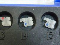 Cheap Yes ceramic bracket Best Yes  braces supplier