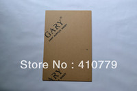 Wholesale Acrylic Plexiglass Clear Sheet x200x4mm Perspex Panel PMMA SHEET Can Cutting Any Size And Shapes