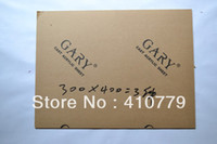 plastic sheet - Inventory Acrylic Clear Sheet x400x4mm PMMA Clear Board Photo Frame Plastic Sheet Have Protective Film