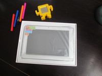 sanei n10 quad core - Original Sanei N10 quad core G GPS Version inch Tablet PC WIFI G G Phone Call Tablet