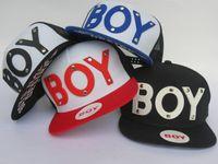 Red boy london - Free Ship By Epacket Boy London Snapbacks Hats Cool Style Snapbacks Hat Cap Trukfit Cheap Caps Cool Style Snapbacks Retail pc hat
