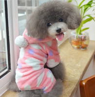 Wholesale 2013 new autumn winter Dog Apparel pet clothing pet sportwear dog clothes