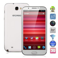 THL 5.0 Android S4 I9500 Feiteng H9500 S4 MTK6589 Quad core Android 4.2 5.0 Inch HD IPS Screen 5.0MP Front Camera