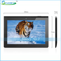 Wholesale Pipo M8 pro PiPO MAX M8 pro Tablet PC inch IPS screen Quad Core RK3188 Tablet Android