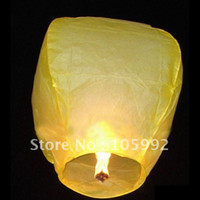 Ballon and Lantern   Sky Lanterns,Wishing Lantern fire balloon Chinese Kongming lantern Wishing Lamp high quality