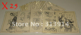 Wholesale Tattoo Supplies Practice Skin Apprentice X15CM design